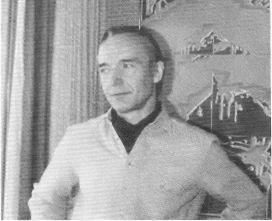 Roger Leloup