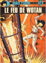 Le Feu de Wotan