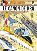 Le Canon de Kra