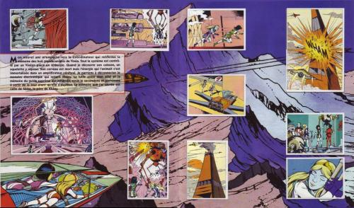 Pages 12-13