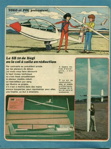 Spirou n°2189 - Page 1