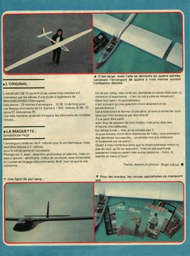 Spirou n°2189 - Page 2
