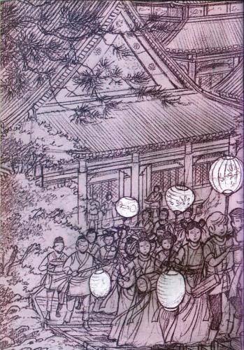 Spirou n°3138 - Dernière Page